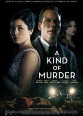 A Kind of Murder แผนฆาตรกรรม(Soundtrack ซับไทย)