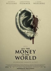 All the Money in the World (2017) ฆ่าไถ่อำมหิต