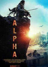 Alpha (2018 ) ผจญนรกแดนทมิฬ 20,000 ปี (พากย์ไทย)
