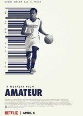 Amateur (2018) แอมมาเจอร์(Soundtrack ซับไทย)