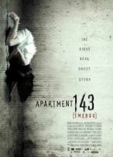 Apartment 143 หลอนขนหัวลุก