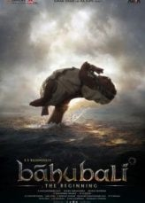 Bahubali The Beginning (2015) เปิดตำนานบาฮูบาลี