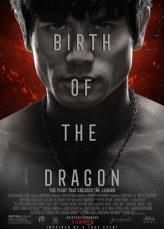 Birth of the Dragon บรูซลี มังกรผงาดโลก