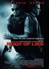 Body of Lies แผนบงการยอดจารชนสะท้านโลก