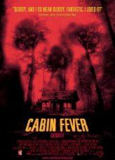 Cabin Fever 2 Spring Fever 10 วินาที หนีตายเชื้อนรก 2