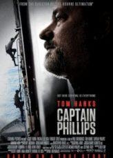 Captain Phillips กัปตัน ฟิลลิป ฝ่านาทีพิฆาตโจรสลัดระทึกโลก