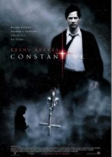 Constantine คอนสแตนติน คนพิฆาตผี
