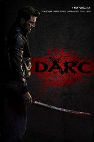 Darc ดาร์ก 2018 (Soundtrack ซับไทย)