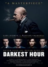 Darkest Hour ชั่วโมงพลิกโลก(Soundtrack ซับไทย)