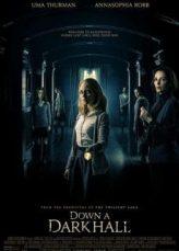 Down a Dark Hall โรงเรียนปีศาจ (Soundtrack ซับไทย)