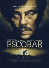 Escobar Paradise Lost หนีนรก