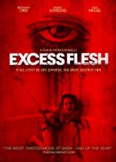 Excess Flesh (2015) รูมเมทโรคจิต(Soundtrack ซับไทย)