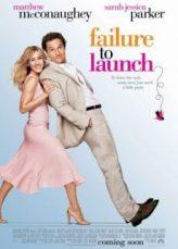 Failure to Launch จัดฉากรัก…กำจัดลูกแหง่