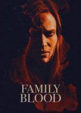 Family Blood สายเลือดสยองพันธุ์แวมไพร์(Soundtrack ซับไทย)