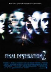Final Destination 2 โกงความตาย แล้วต้องตาย