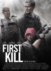 First Kill 2017(SoundTrack ซับไทย)