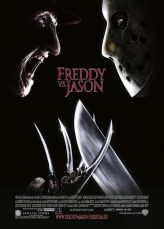 Freddy Vs Jason เฟรดดี้ เจสัน ศึกวันนรกแตก