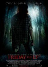 Friday the 13th ศุกร์ 13 ฝันหวาน