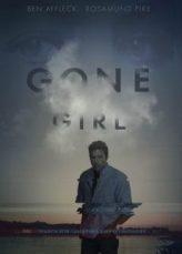 Gone Girl เล่นซ่อนหาย