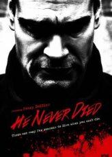 He Never Died (2015) ฆ่าไม่ตาย(Soundtrack ซับไทย)