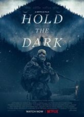 Hold the Dark  (Soundtrack ซับไทย)
