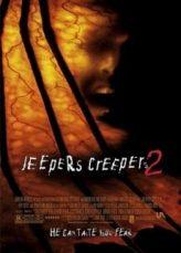 Jeepers Creepers II โฉบกระชากหัว 2