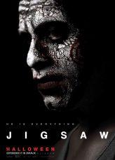 Jigsaw จิ๊กซอว์ (2017)