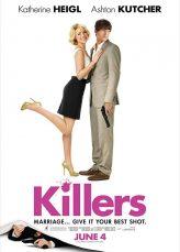 Killers เทพบุตรหรือนักฆ่าบอกมาซะดีดี