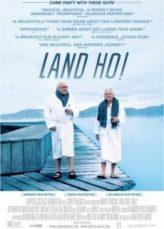 Land Ho! คู่เก๋าตะลอนทัวร์