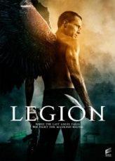 Legion สงครามเทวาล้างนรก