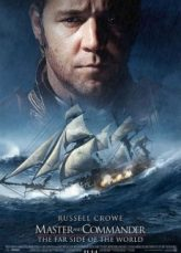 Master and Commander The Far Side of the World ผู้บัญชาการสุดขอบโลก