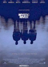 Mystic River ปมเลือดฝังแม่น้ำ