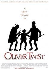 Oliver Twist (2005) เด็กใจแกร่งแห่งลอนดอน(Soundtrack ซับไทย)