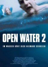 Open Water 2 Adrift วิกฤตหนีตายลึกเฉียดนรก