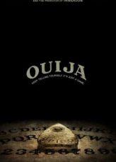 Ouija กระดานผีกระชากวิญญาณ