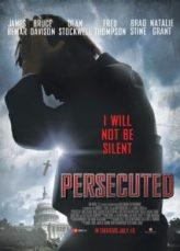 Persecuted ล่านรกบาปนักบุญ