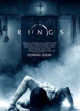 RINGS คำสาปมรณะ 3 (ไม่เข้าฉายที่ไทย)