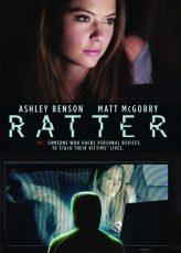 Ratter ตามติด