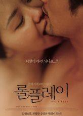 Role Play [เกาหลี 18+]