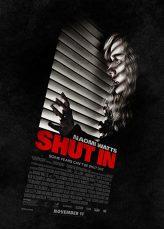 Shut In หลอนเป็น หลอนตาย