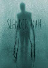 Slender Man 2018