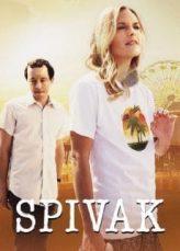 Spivak (2018) สปิวัคค์(Soundtrack ซับไทย)