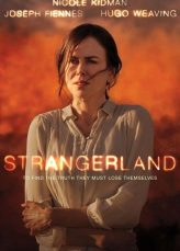 Strangerland คนหายเมืองโหด