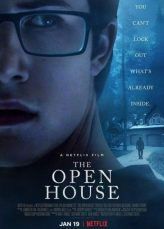 The Open House (Subthai 2018) เปิดบ้านหลอน สัมผัสสยอง