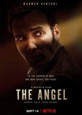The Angel (2018) ดิ แองเจิล (Soundtrack ซับไทย)
