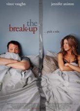 The Break-Up เตียงหัก แต่รักไม่เลิก