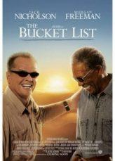 The Bucket List คู่เกลอ กวนไม่เสร็จ