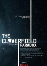 The Cloverfield Paradox (Subthai 2018) เดอะ โคลเวอร์ฟิลด์ พาราด็อกซ์
