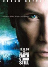 The Day The Earth Stood Still วันพิฆาตสะกดโลก
