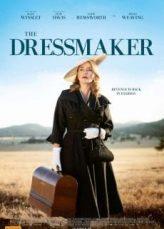 The Dressmaker แค้นลั่นปังเว่อร์